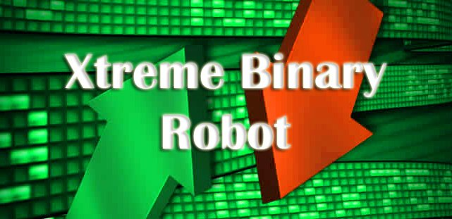 Binary options xtreme